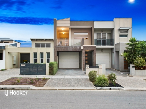15 Light Terrace Lightsview, SA 5085