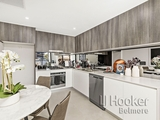 749 Canterbury Road Belmore, NSW 2192