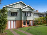 38 Soden Street Yeerongpilly, QLD 4105