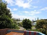 13 High Street Black Head, NSW 2430