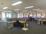 Suite 3 Level 1/15 Watt Street Gosford, NSW 2250