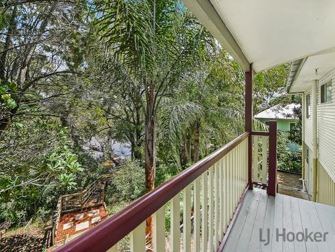 64 Holmes Street Brighton, QLD 4017