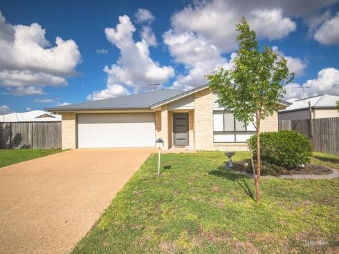 21 Bruce Hiskins Court Norman Gardens, QLD 4701