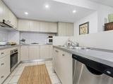 2/26 Kingscliff Street Kingscliff, NSW 2487