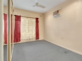 71 Bligh Street Telarah, NSW 2320