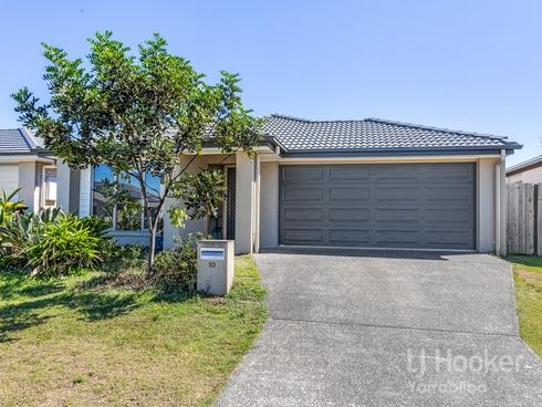 10 Cerulean Place Yarrabilba, QLD 4207