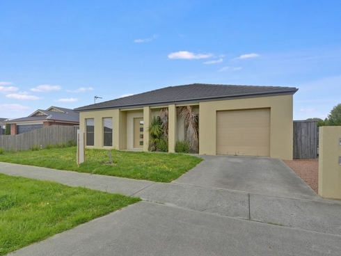 Unit 1/21 St Georges Road Traralgon, VIC 3844