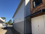 Unit 2/146 Auckland Street Gladstone Central, QLD 4680