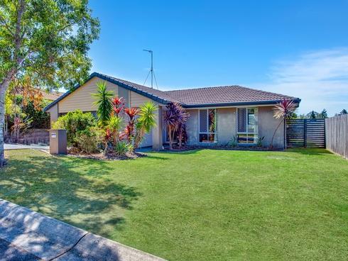 3 Antonson Crescent Mudgeeraba, QLD 4213