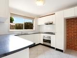 3/525 Chapel Road Bankstown, NSW 2200