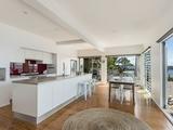 336 Whale Beach Road Palm Beach, NSW 2108