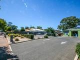 183 Cross Road Westbourne Park, SA 5041