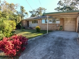 16 Jarrah Place Frenchs Forest, NSW 2086