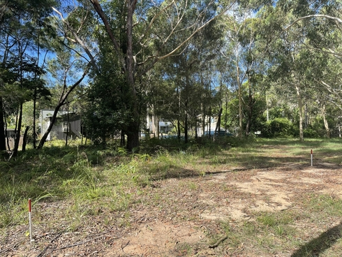 7 Woodlands Curcuit Russell Island, QLD 4184
