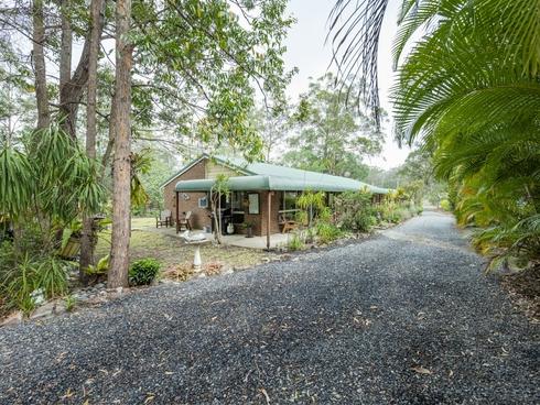 15 Emu Drive Woombah, NSW 2469