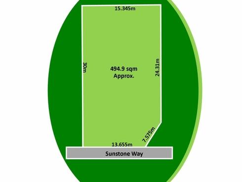 59 Sunstone Way Leppington, NSW 2179