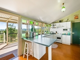 11 Hill Street Esk, QLD 4312