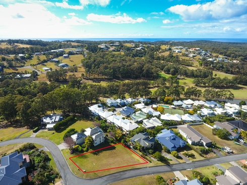 30 The Knoll Tallwoods Village, NSW 2430