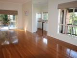 Red Head, NSW 2430