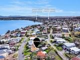 53 Berkeley Street Speers Point, NSW 2284