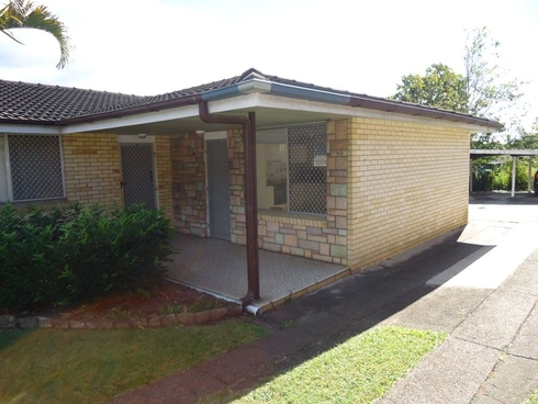 Unit 5/15 Kitchener Road Kedron, QLD 4031