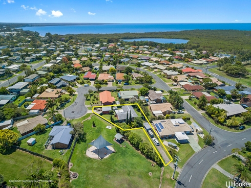 58 Sirene Crescent Deception Bay, QLD 4508