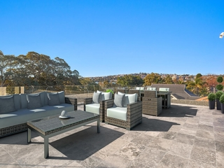 5/687 New South Head Road Rose Bay , NSW, 2029