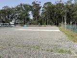 27 & 40 Ivan Street Arundel, QLD 4214