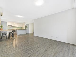 4104/12 Executive Drive Burleigh Waters , QLD, 4220