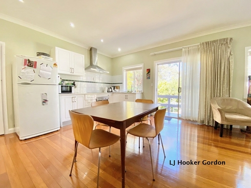22a Eucalyptus  Street St Ives, NSW 2075