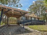 5 Tropic Street Russell Island, QLD 4184