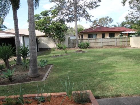9 Montrose Ave Bethania, QLD 4205
