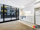 115/6 Leicester Street Carlton, VIC 3053