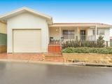 349/61 Pine Needles, Karalta Road Erina, NSW 2250