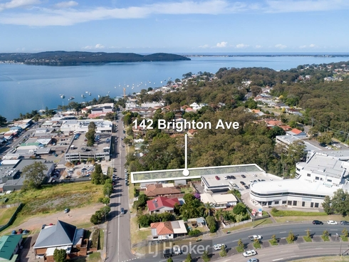 142 Brighton Avenue Toronto, NSW 2283