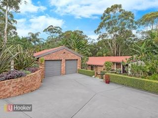 32 Greenbank Drive Glenhaven , NSW, 2156