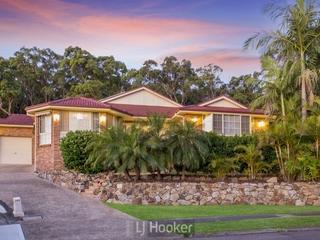 23 Cassegrain Close Eleebana , NSW, 2282