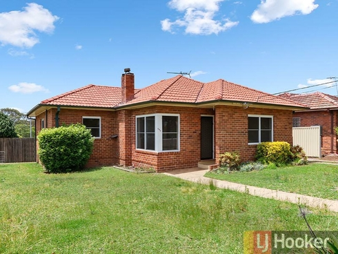 845 Forest Road Lugarno, NSW 2210