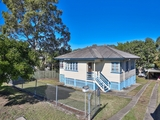 23 Layard Street Holland Park, QLD 4121