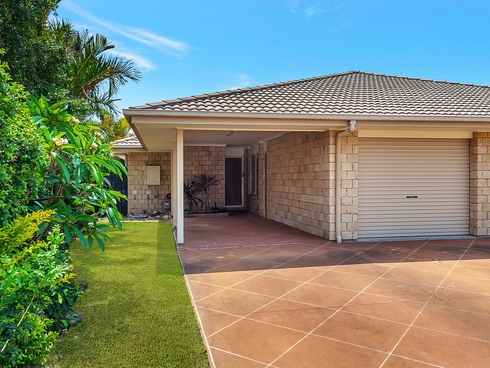 2/5 Moss Terrace Pimpama, QLD 4209