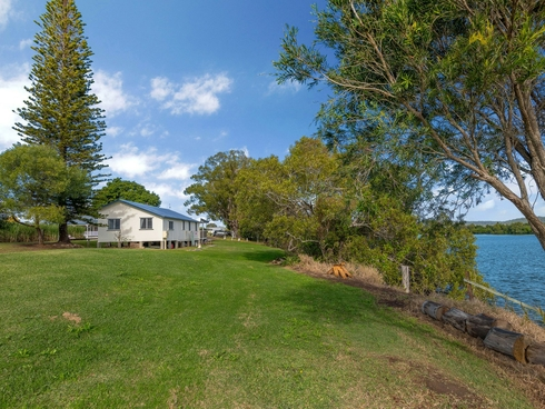 237 Chatsworth Island Road Chatsworth Island, NSW 2469
