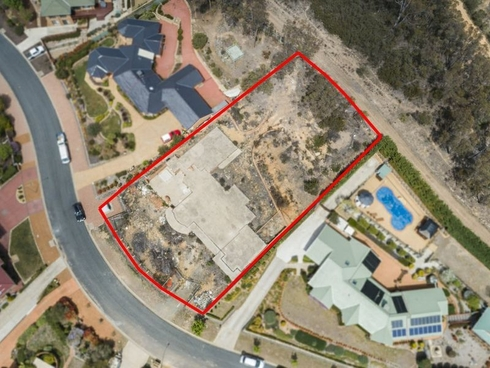 5 Woodridge Place Queanbeyan, NSW 2620