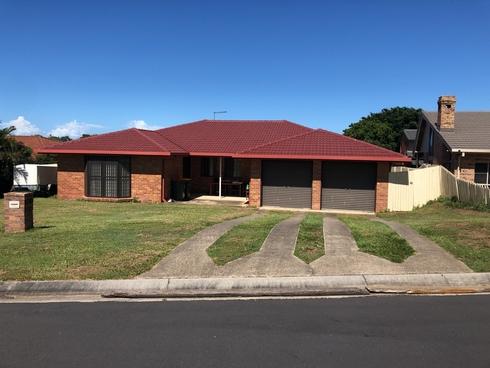8 Heylor Court Bracken Ridge, QLD 4017