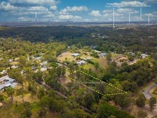 207 Worongary Road Tallai , QLD, 4213