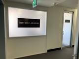 Suite 601-603/24 Moonee Street Coffs Harbour, NSW 2450