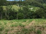 33 Lovetts Road (Lot 2 DP752834) Korora, NSW 2450