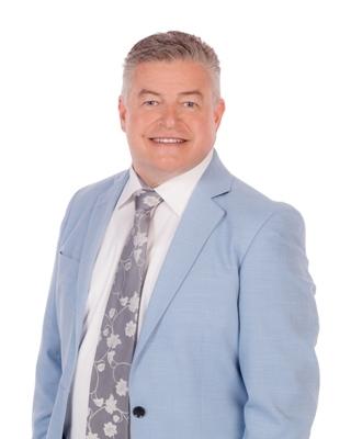 Mark Davis profile image