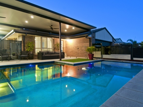 53 Allenby Crescent Windaroo, QLD 4207