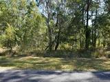 42 Darwallah Ave Russell Island, QLD 4184