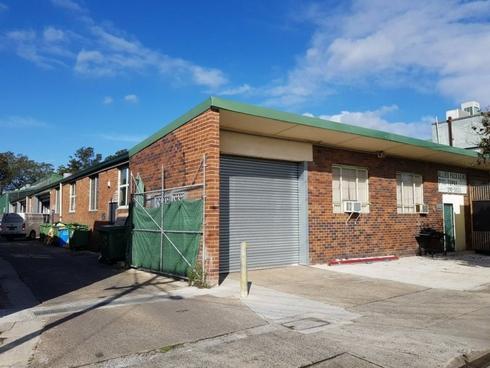 Unit 1B/7 Erith Street Botany, NSW 2019